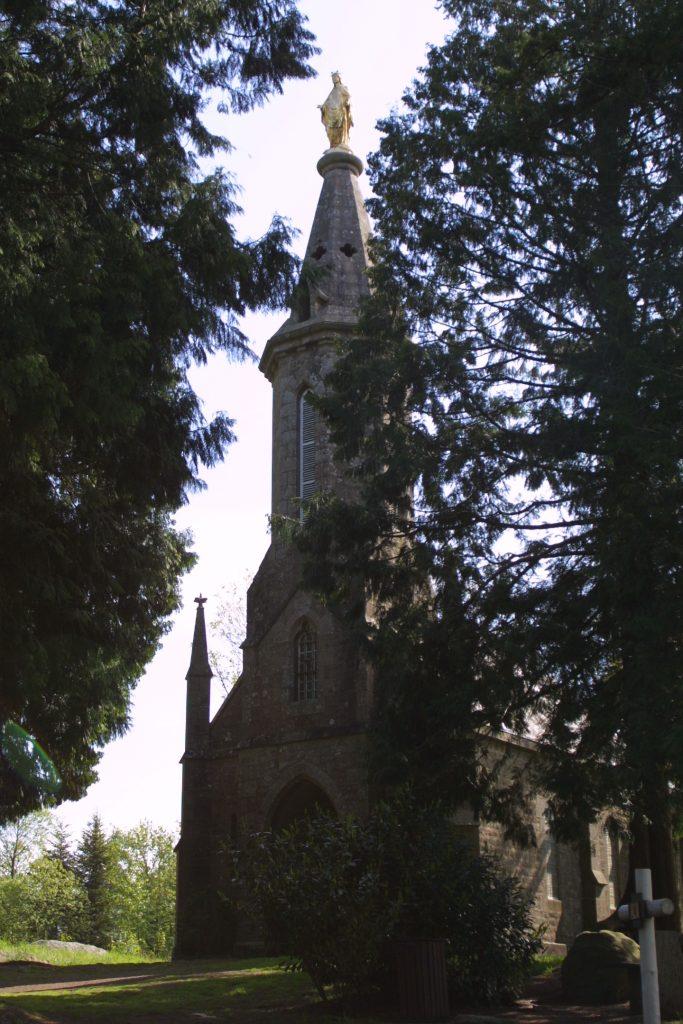 photo de Chapelle Notre-Dame de la Délivrance